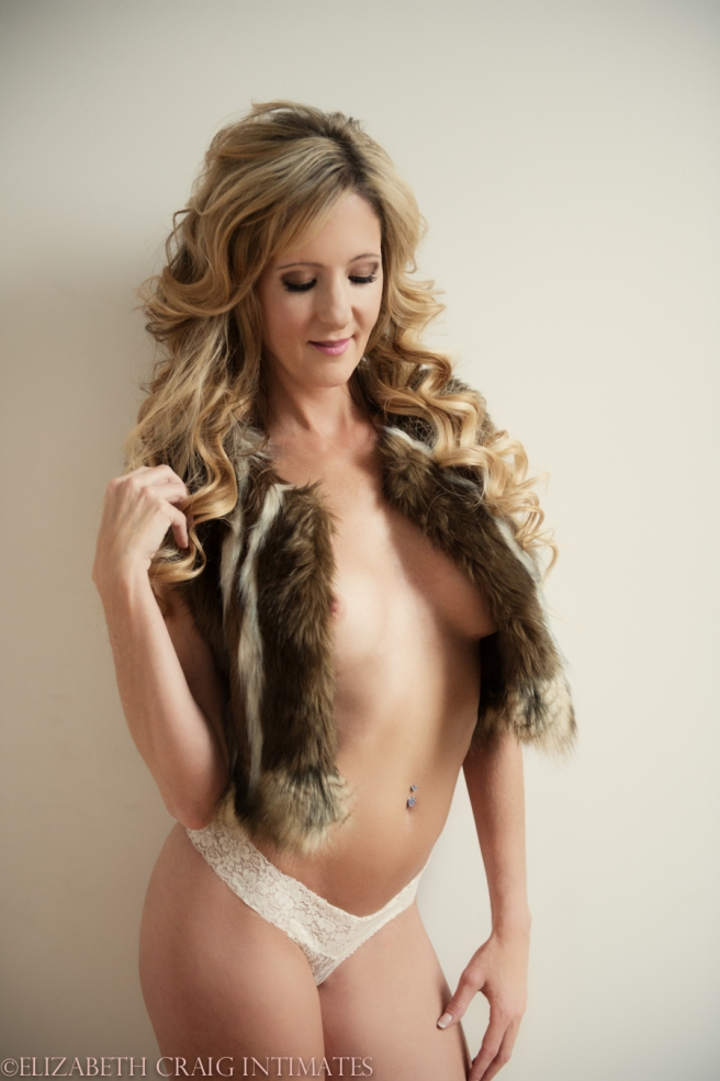Boudoir Before & After Photography-0002