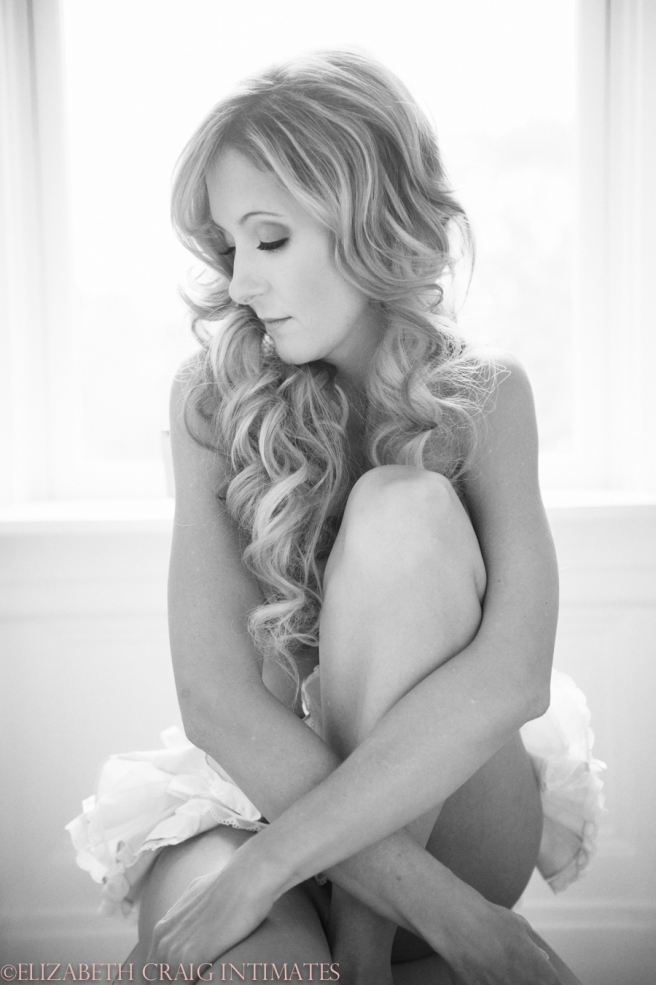 Boudoir Before & After Photography-0005