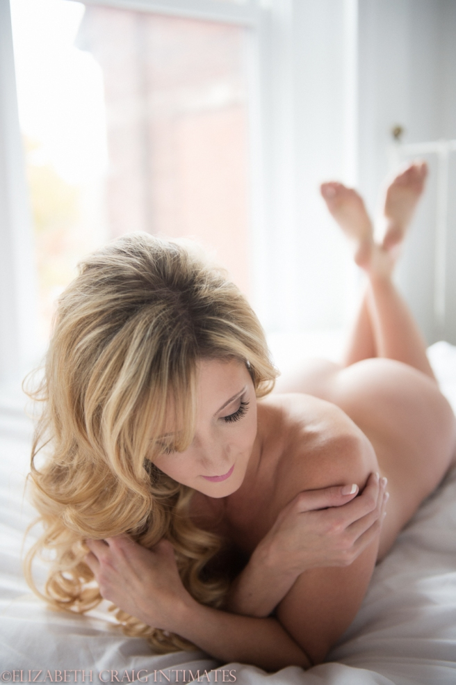 Boudoir Before & After Photography-0006