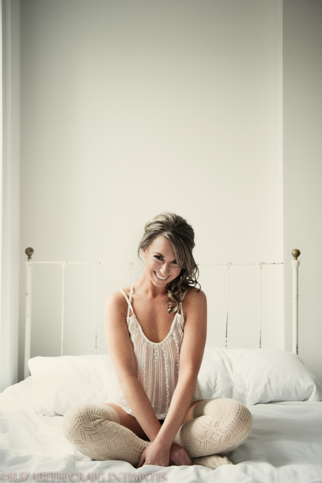 Boudoir Photography in Pittsburgh-0001