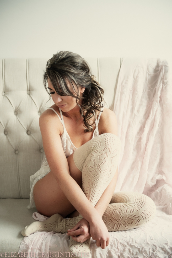 Boudoir Photography in Pittsburgh-0002