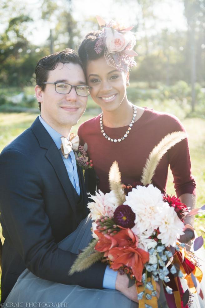 Churchview Farms Weddings Pittsburgh-0001