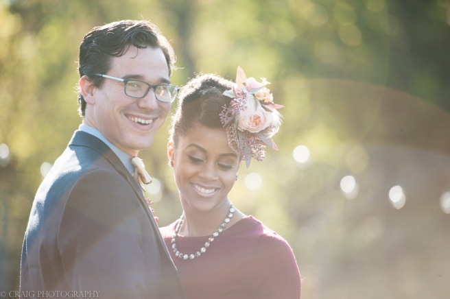 Churchview Farms Weddings Pittsburgh-0008