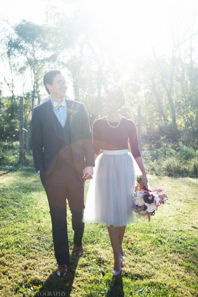 Churchview Farms Weddings Pittsburgh-0011