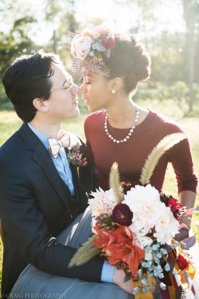 Churchview Farms Weddings Pittsburgh-0022