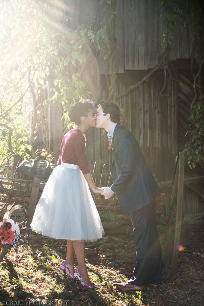 Churchview Farms Weddings Pittsburgh-0024