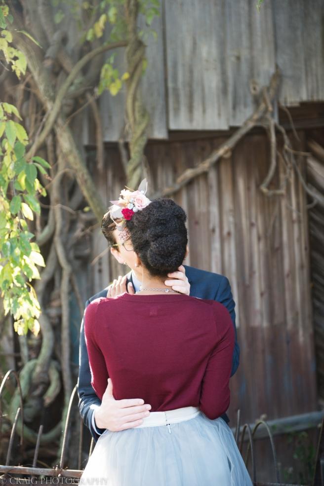 Churchview Farms Weddings Pittsburgh-0027