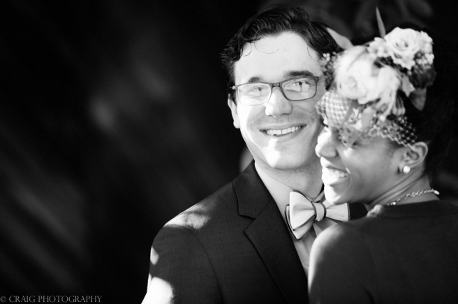 Churchview Farms Weddings Pittsburgh-0028
