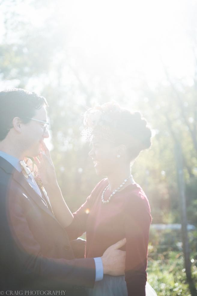 Churchview Farms Weddings Pittsburgh-0029