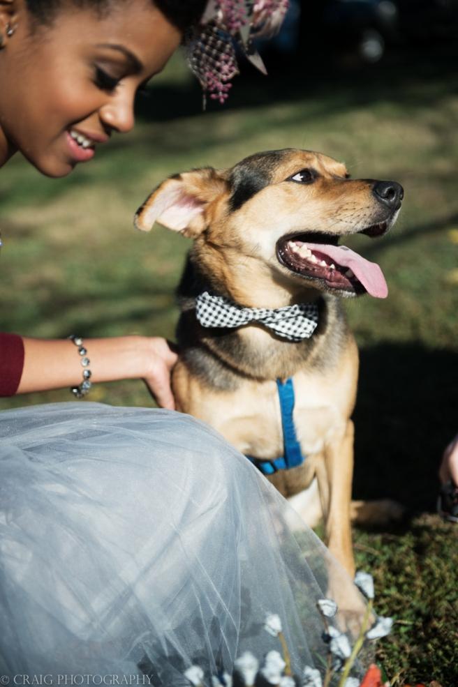 Churchview Farms Weddings Pittsburgh-0038