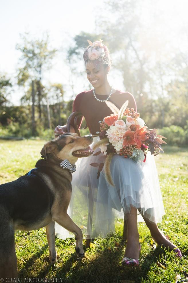 Churchview Farms Weddings Pittsburgh-0040