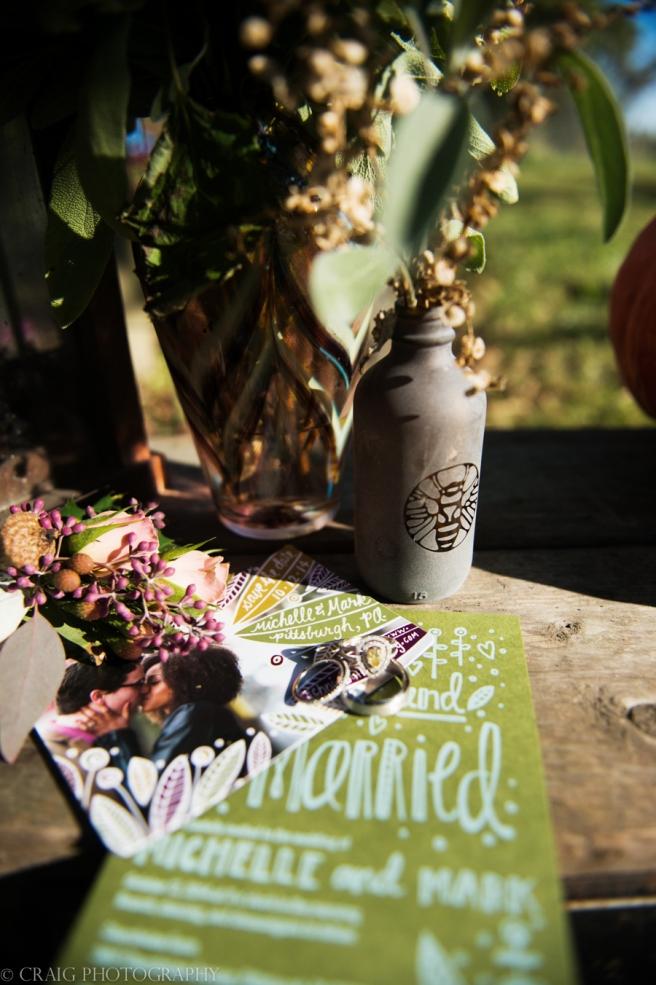 Churchview Farms Weddings Pittsburgh-0050