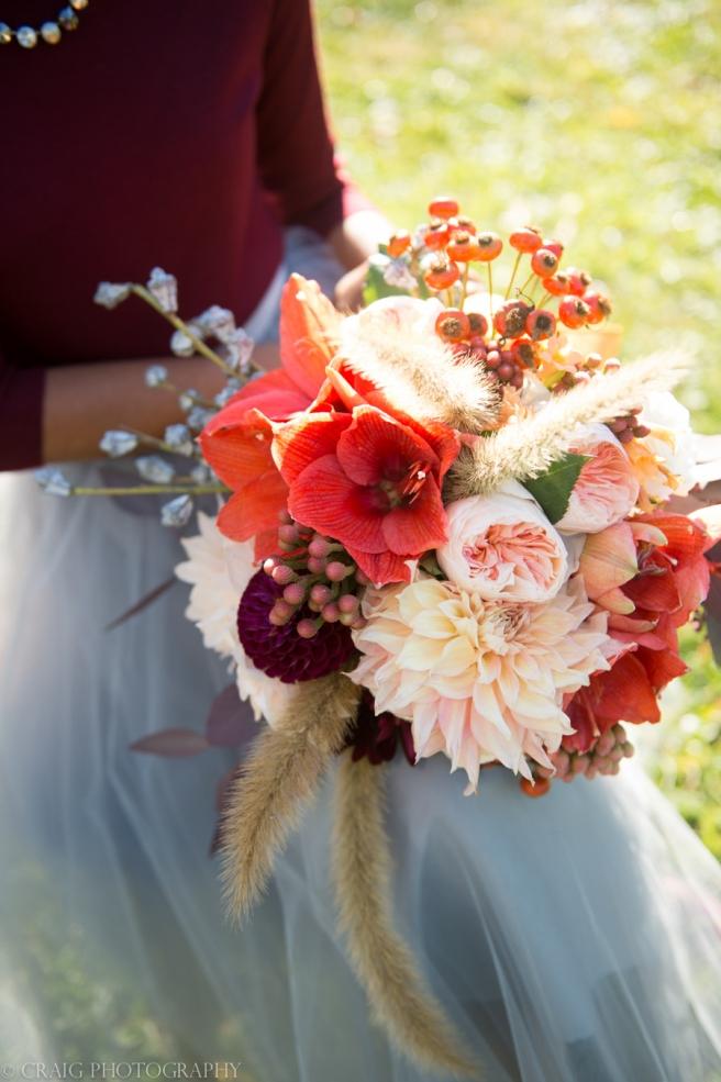 Churchview Farms Weddings Pittsburgh-0053