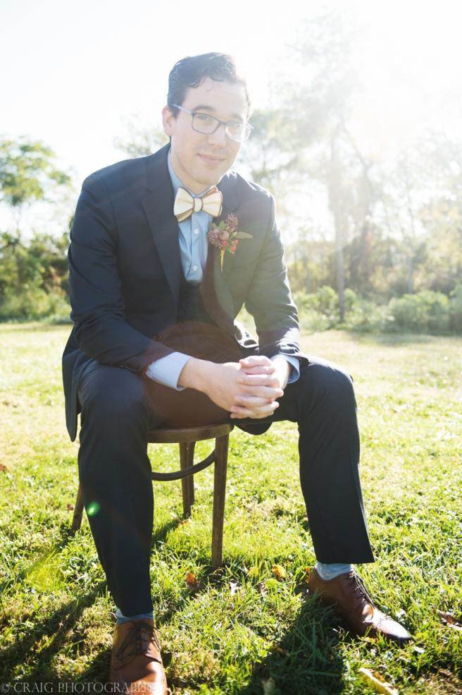 Churchview Farms Weddings Pittsburgh-0054