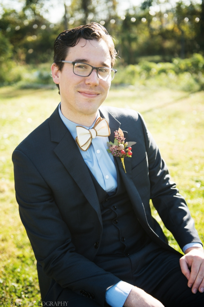 Churchview Farms Weddings Pittsburgh-0058