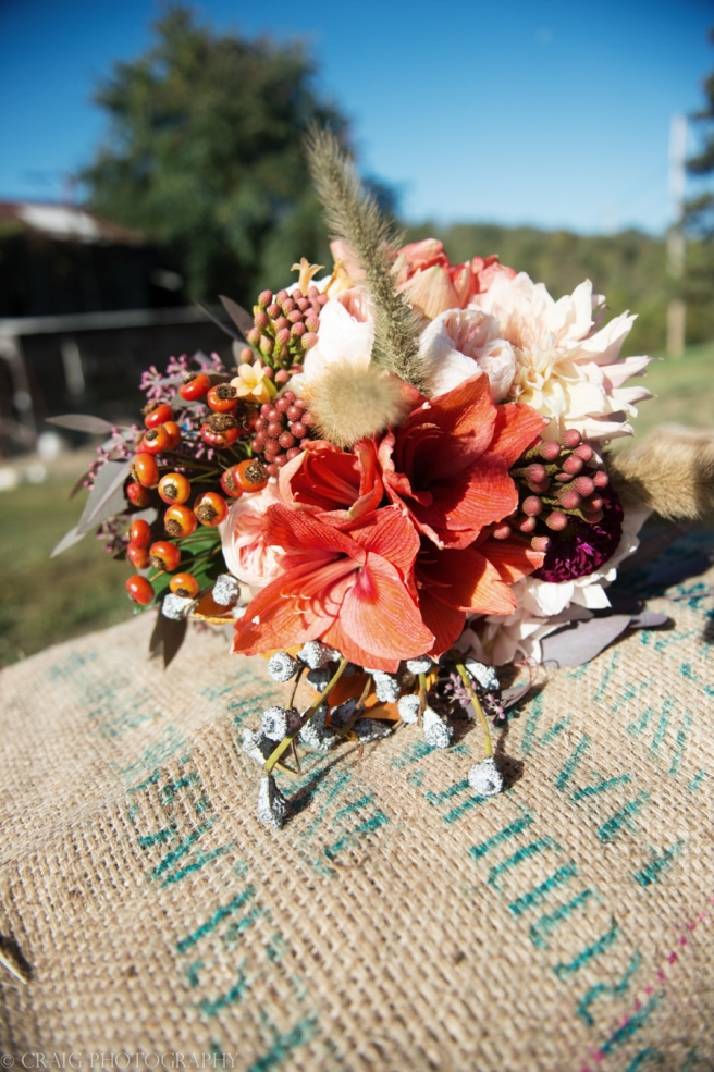 Churchview Farms Weddings Pittsburgh-0059