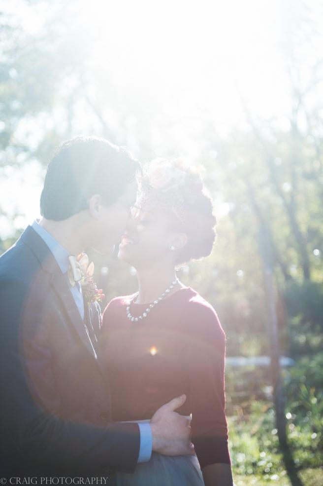 Churchview Farms Weddings Pittsburgh-0066