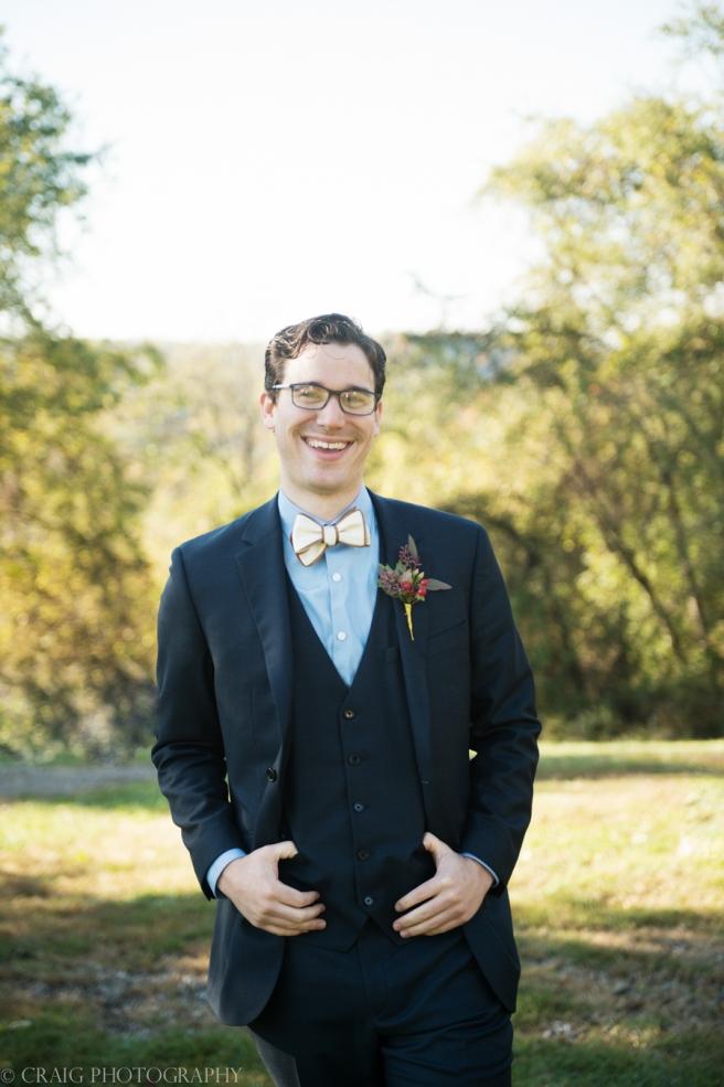 Churchview Farms Weddings Pittsburgh-0068