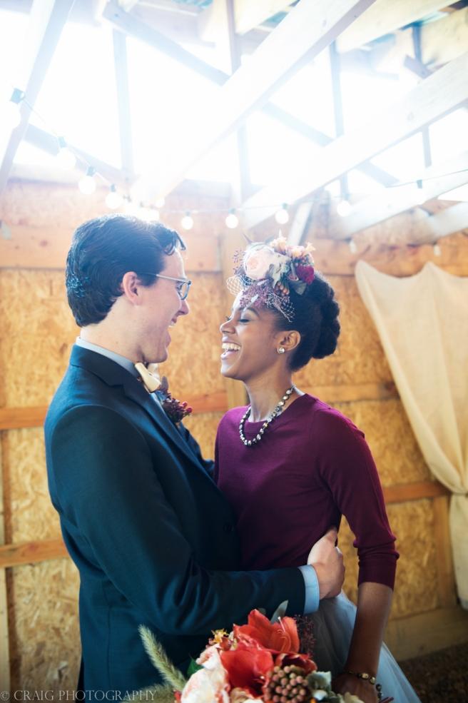 Churchview Farms Weddings Pittsburgh-0070