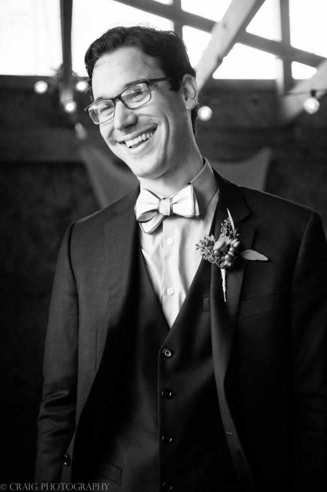 Churchview Farms Weddings Pittsburgh-0073