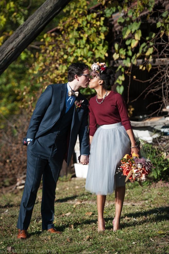 Churchview Farms Weddings Pittsburgh-0075