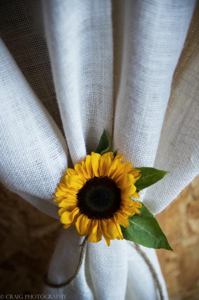 Churchview Farms Weddings Pittsburgh-0076