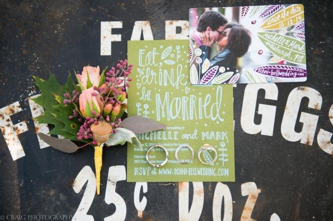 Churchview Farms Weddings Pittsburgh-0079