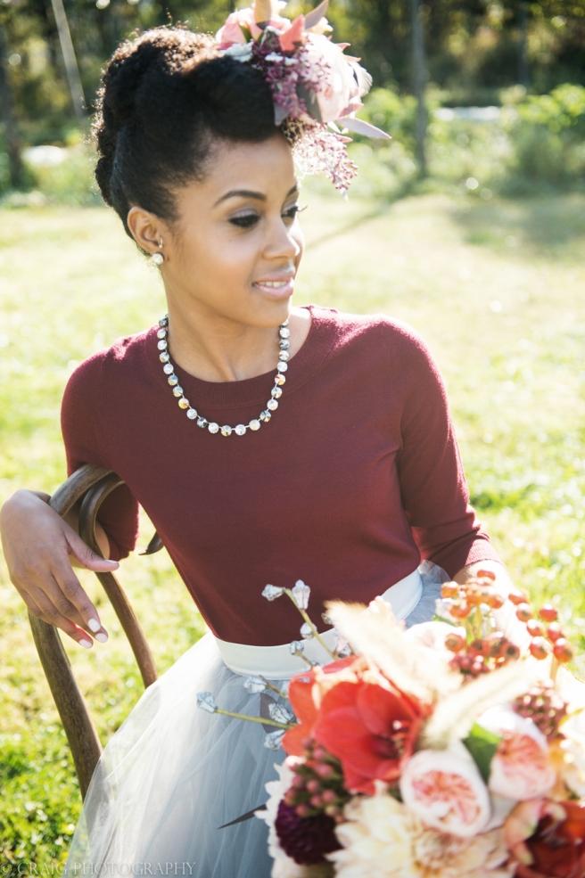 Churchview Farms Weddings Pittsburgh-0084