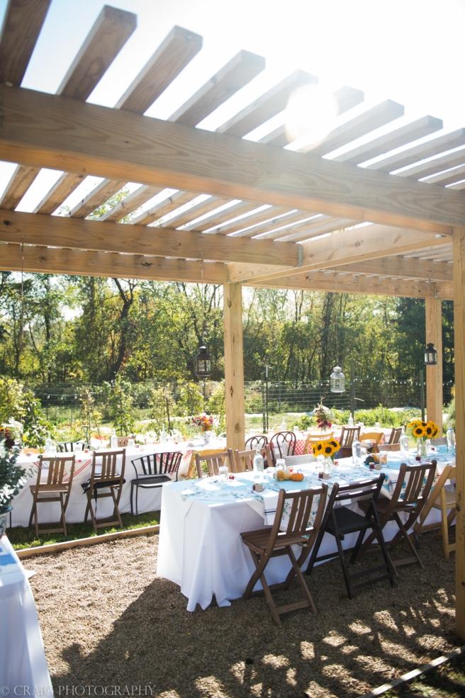 Churchview Farms Weddings Pittsburgh-0088