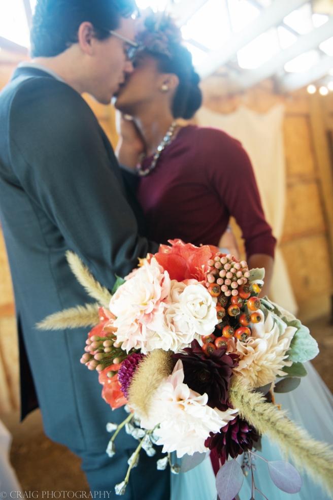 Churchview Farms Weddings Pittsburgh-0092