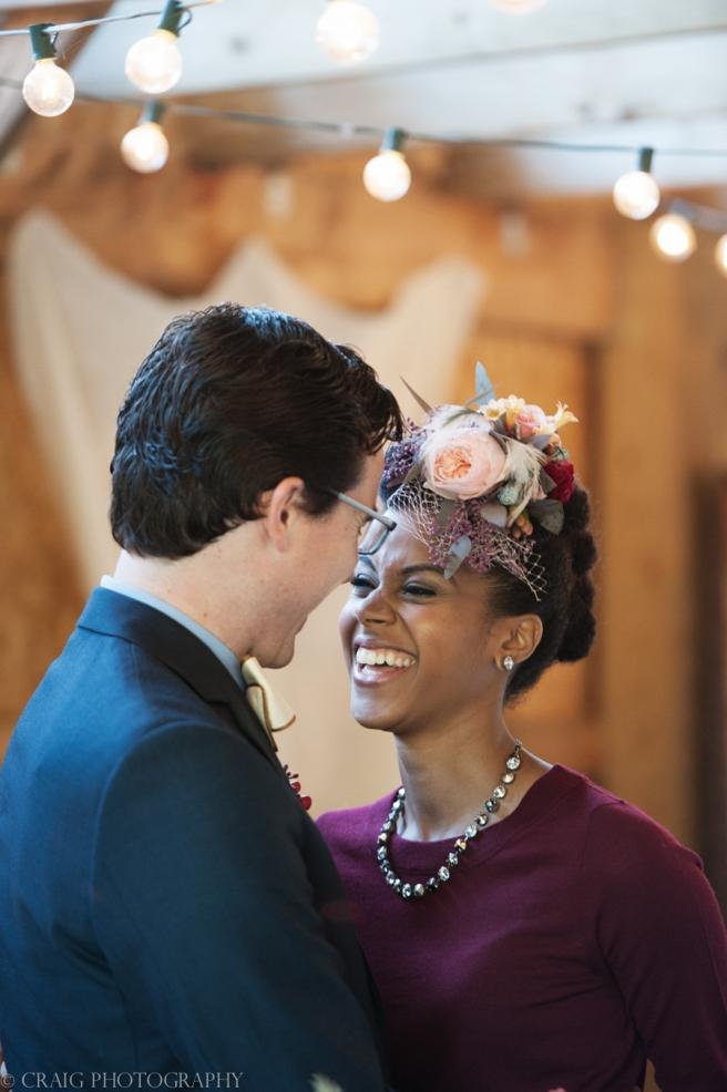 Churchview Farms Weddings Pittsburgh-0097