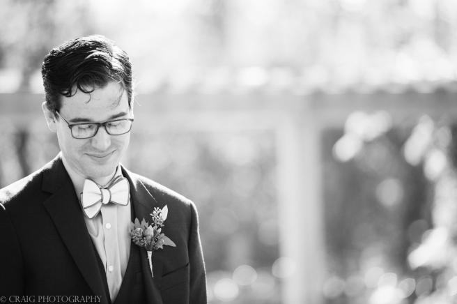 Churchview Farms Weddings Pittsburgh-0111
