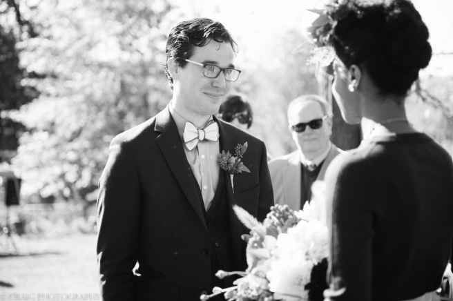 Churchview Farms Weddings Pittsburgh-0112
