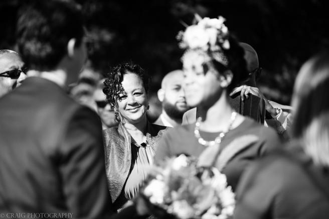Churchview Farms Weddings Pittsburgh-0113