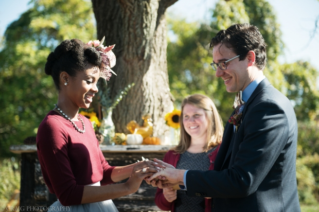 Churchview Farms Weddings Pittsburgh-0125