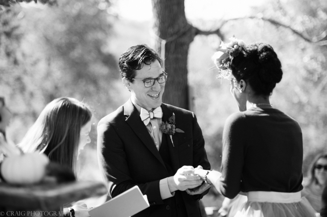 Churchview Farms Weddings Pittsburgh-0127
