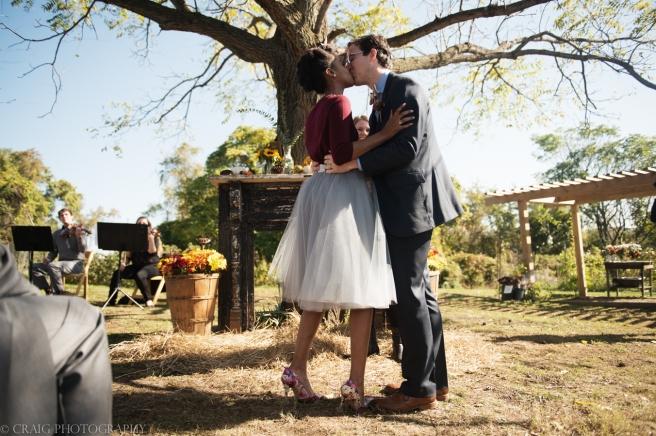 Churchview Farms Weddings Pittsburgh-0130