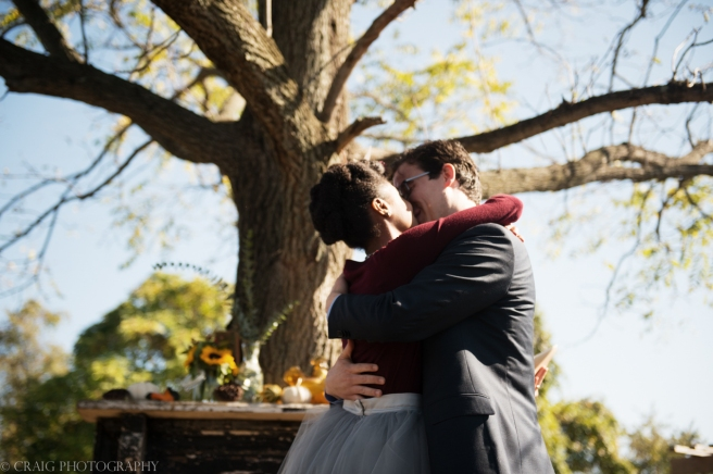 Churchview Farms Weddings Pittsburgh-0131