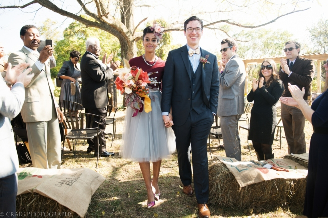 Churchview Farms Weddings Pittsburgh-0132