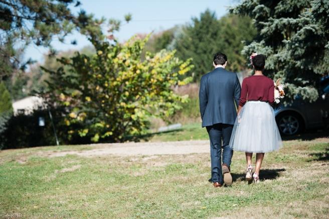 Churchview Farms Weddings Pittsburgh-0135