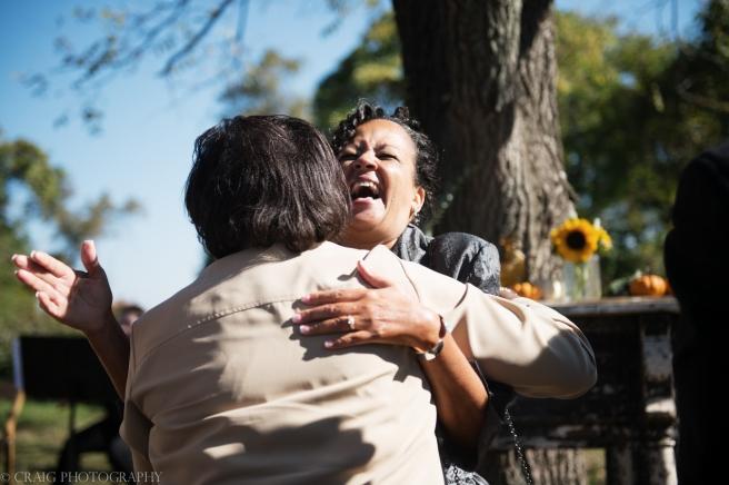 Churchview Farms Weddings Pittsburgh-0136