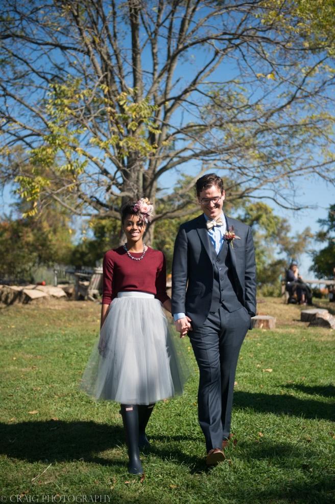 Churchview Farms Weddings Pittsburgh-0141