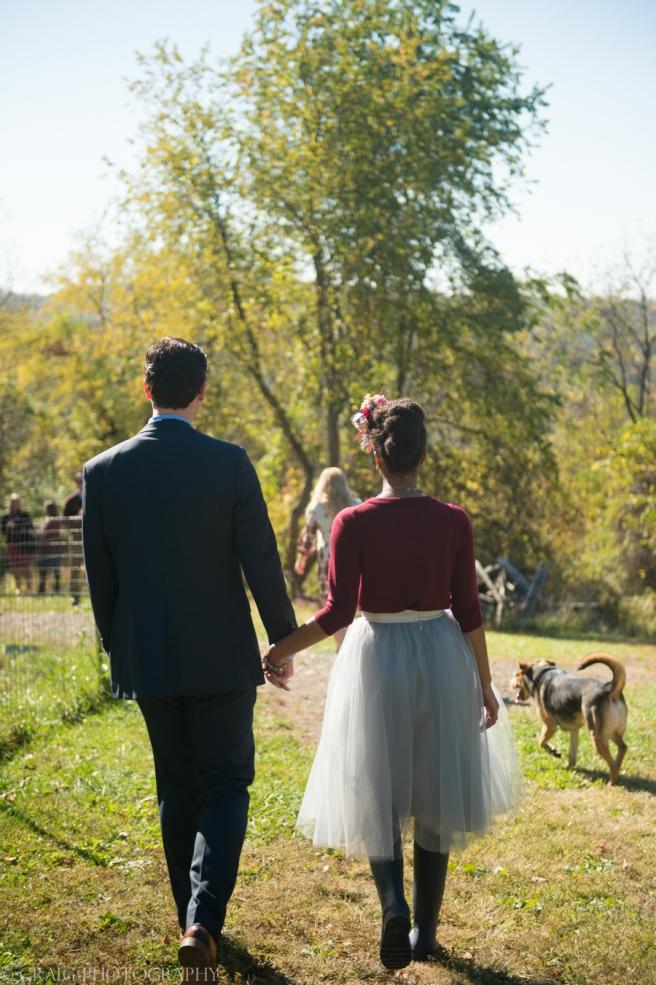 Churchview Farms Weddings Pittsburgh-0144