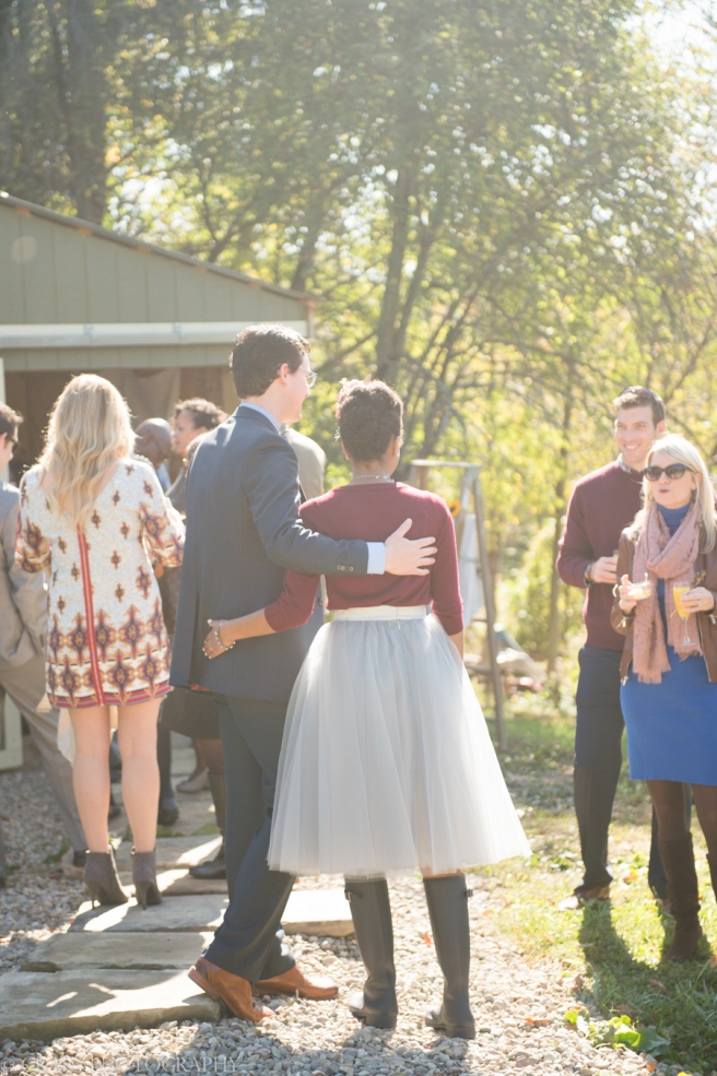 Churchview Farms Weddings Pittsburgh-0145