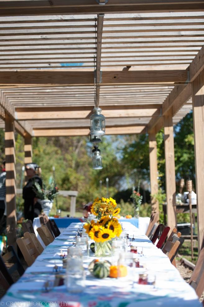 Churchview Farms Weddings Pittsburgh-0150