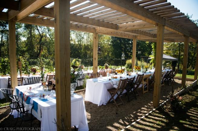 Churchview Farms Weddings Pittsburgh-0153