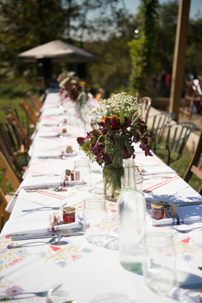 Churchview Farms Weddings Pittsburgh-0160