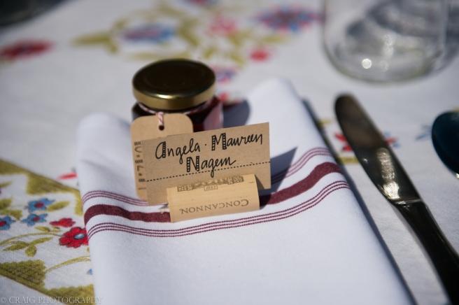 Churchview Farms Weddings Pittsburgh-0161
