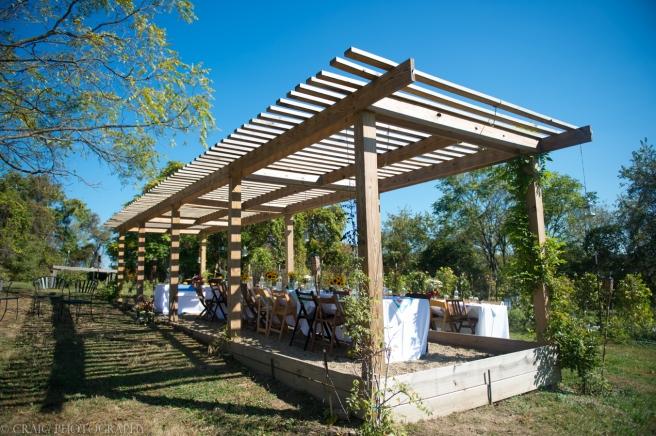 Churchview Farms Weddings Pittsburgh-0174