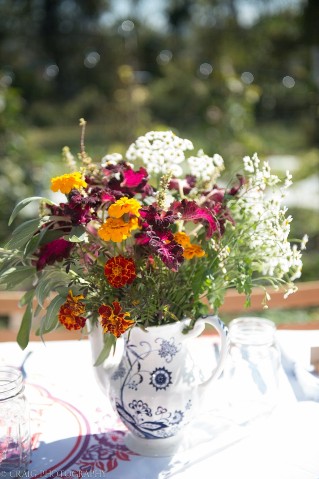 Churchview Farms Weddings Pittsburgh-0175